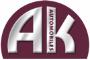 AK-automobiles Bergeijk